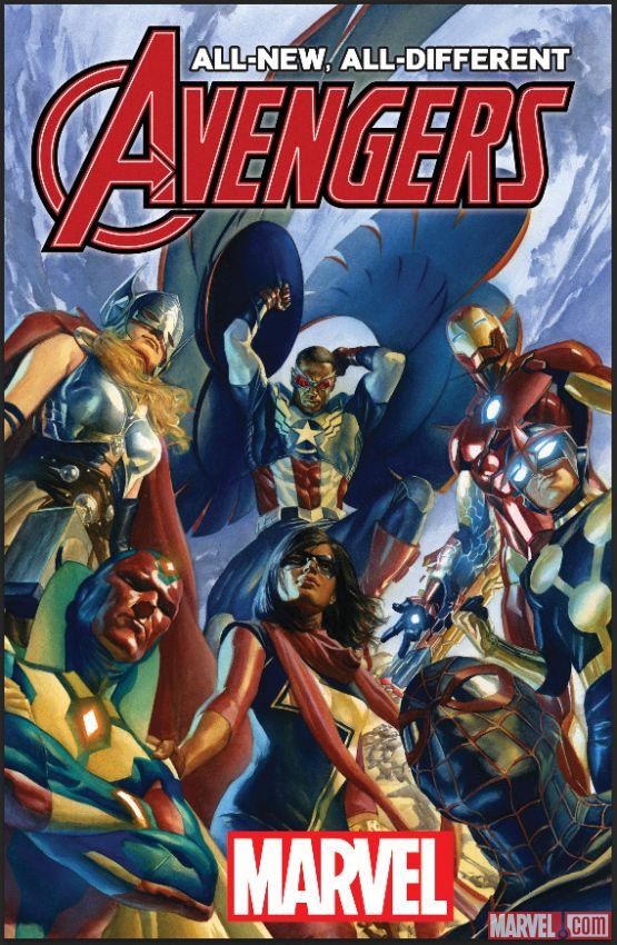 anad-avengers-1