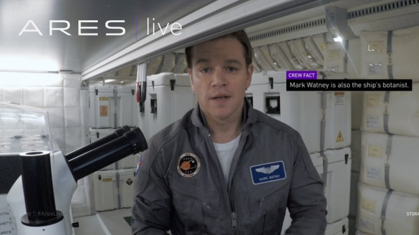 ares3-the-martian-matt-damon