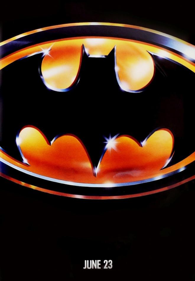 Batman-1989-Teaser