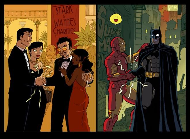 Batman-Iron-Man-revenge-208224