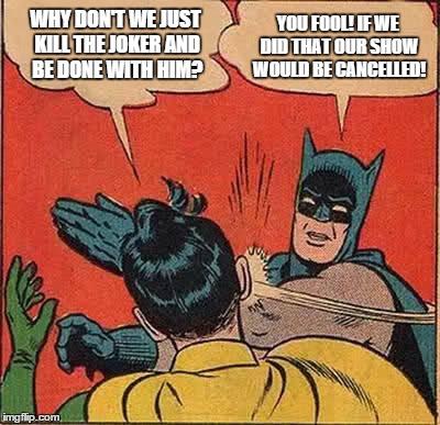 batman_robin_kill_meme