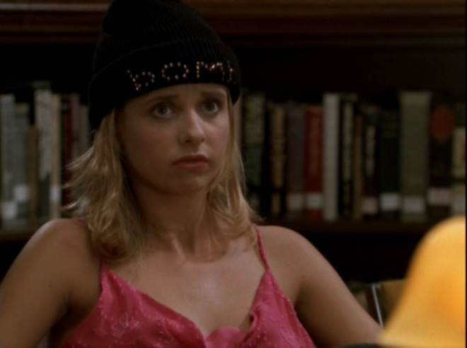 Buffy_Summers_revelations