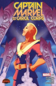 captain_marvel_and_the_carol_corps_3