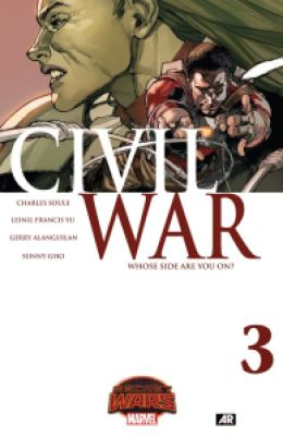 civil_war_3
