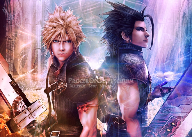 cloud_strife_zack_fair__interminable_solidarity_by_procerdecrepusculum-d7it8d0
