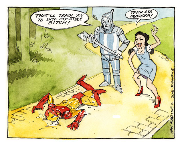 comics-toonhole-tin-man-Iron-Man-685701