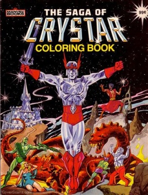 crystar-cb