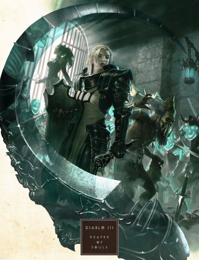 diablo_iii____reaper_of_souls_by_kaiz0-d79t33z