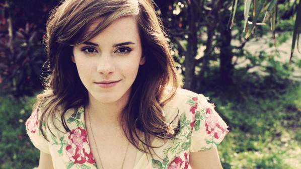 emma-watson-2015-best-hollywood-actress