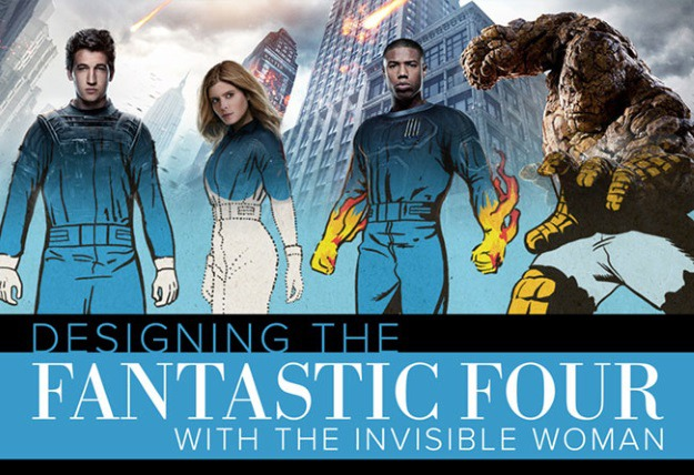 fantastic-four-evolution-header