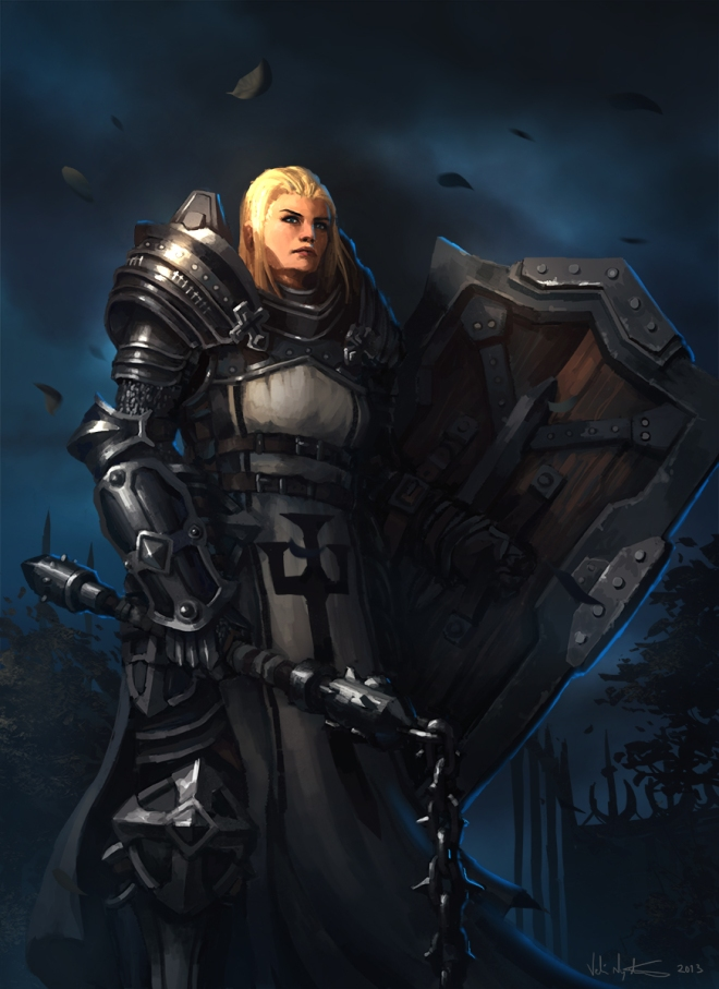 female_crusader___diablo_iii_by_vablo-d6lr1db