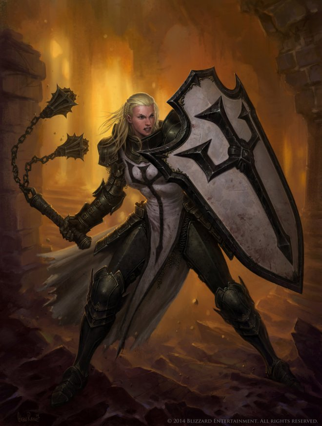 female_crusader_by_glenn_rane_by_arsenal21-d8z6849