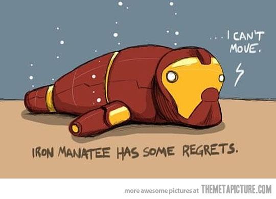 funny-Iron-Man-drawing