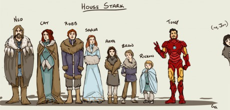 funny-picture-house-stark