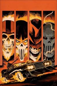 ghost_racers_3