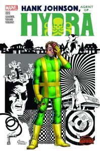 hank_johnson_agent_of_hydra_1