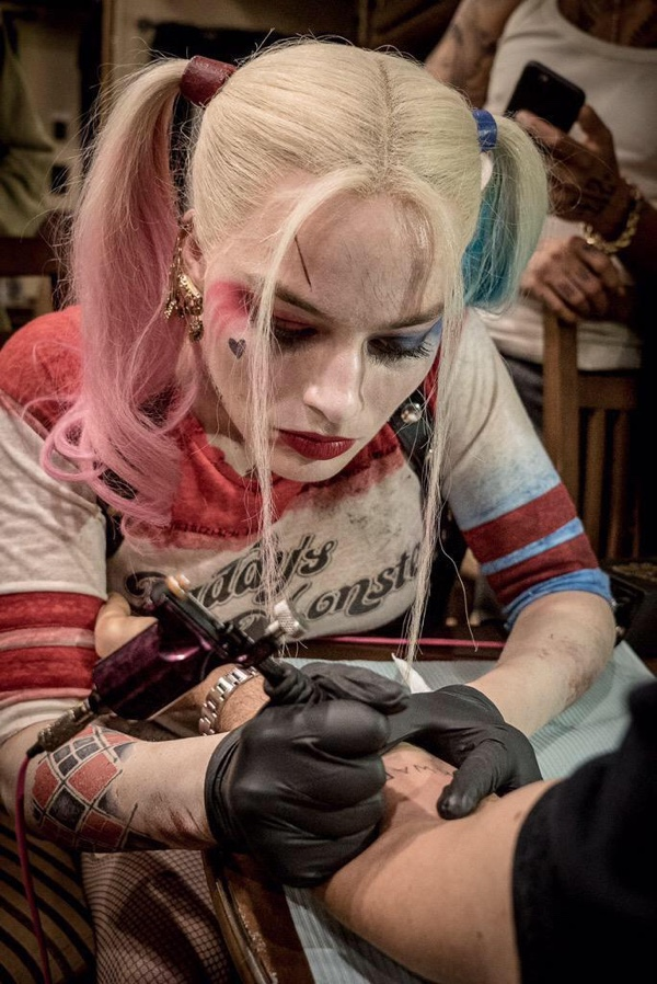 harley-tattoo