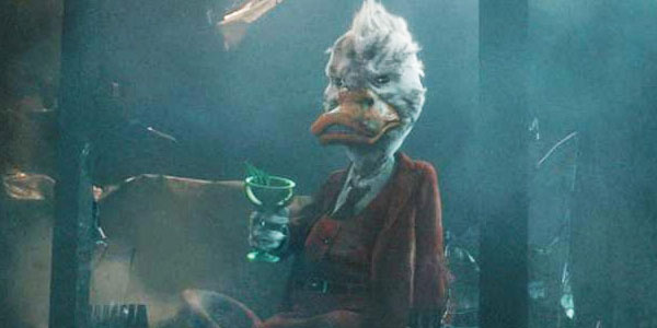 Howard_The_Duck_69269