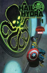 hydra1