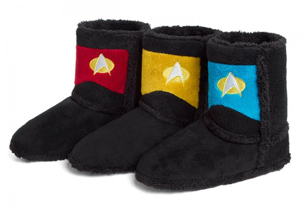 immo_st_tng_boot_slippers-600x425