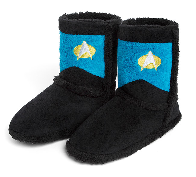 immo_st_tng_boot_slippers_blue
