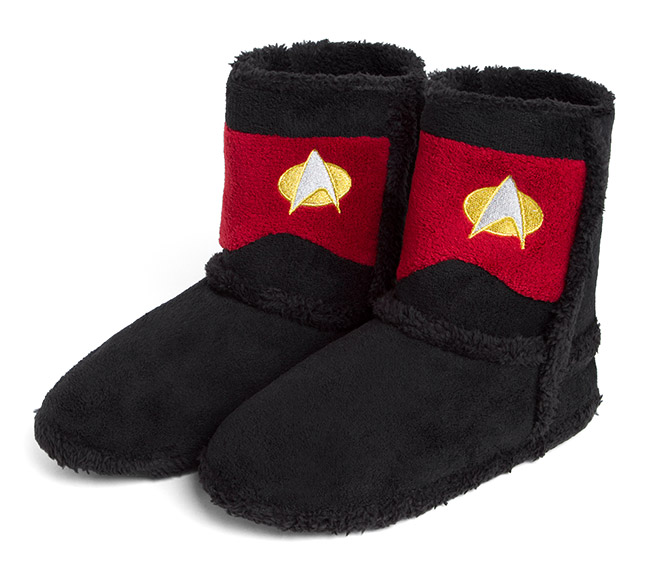 immo_st_tng_boot_slippers_red