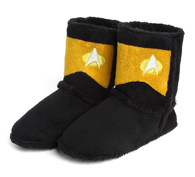 immo_st_tng_boot_slippers_yellow