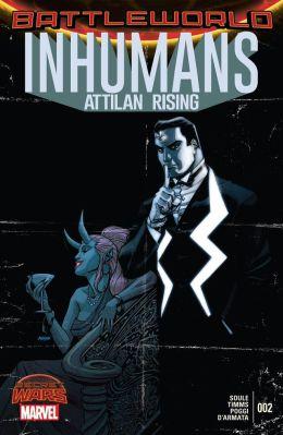 inhumans_attilan_rising_2