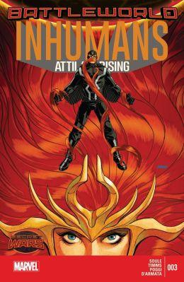 inhumans_attilan_rising_3