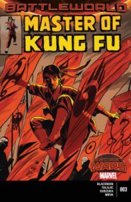 kungfu3