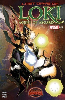 loki_agent_of_asgard_15