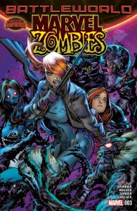 marvel_zombies_3