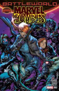 marvel_zombies_3