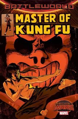master_of_kung_fu_2