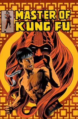 master_of_kung_fu_4