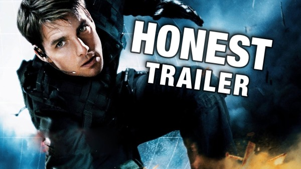 mission_impossible_honest_trailer