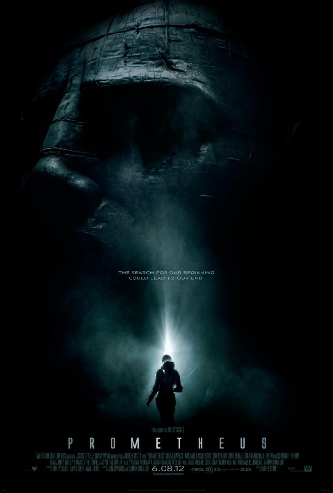 movie-poster-recreation-529998ba840b6