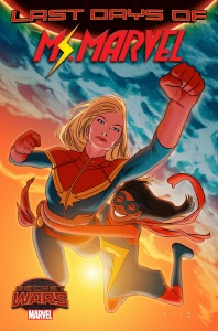 Ms-Marvel-17