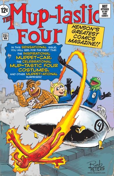 muppets-fantastic-four-mashups-1946003