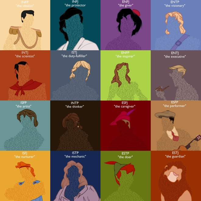 myers_briggs_disney_princes_and_heroes_by_littlemsartsy-d7hdfuy