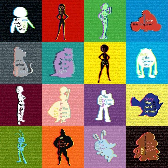 myers_briggs_pixar_characters_by_littlemsartsy-d73ea8h