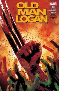 old_man_logan_4