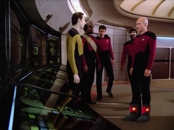picard-boots
