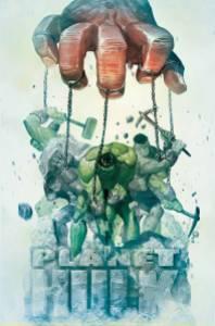 planet_hulk_4