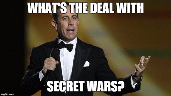 seinfeld-secret-wars