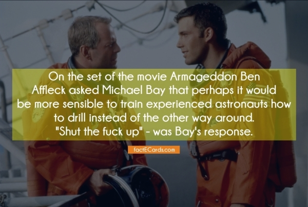 set-movie-Armageddon-Ben-Affleck-3253