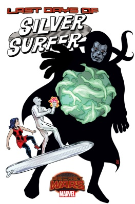Silver_Surfer_Vol_7_13_Textless