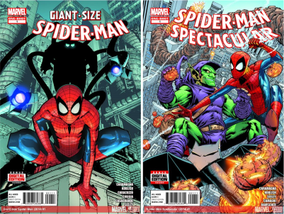 spider-man-giant-size-spectactular