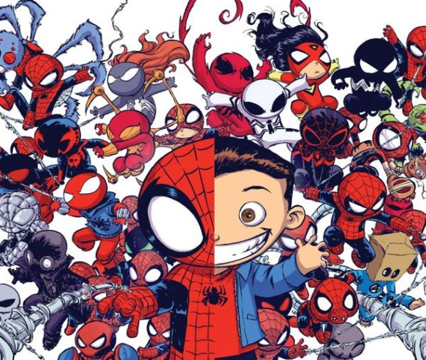 spider-verse-skottie-young