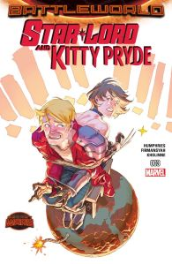 star-lord_and_kitty_pryde_3